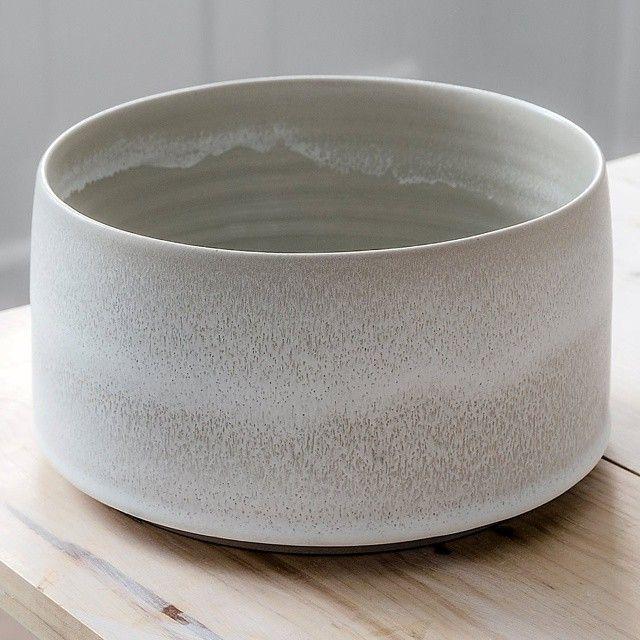 tortus copenhagen ceramics (yummy glaze)