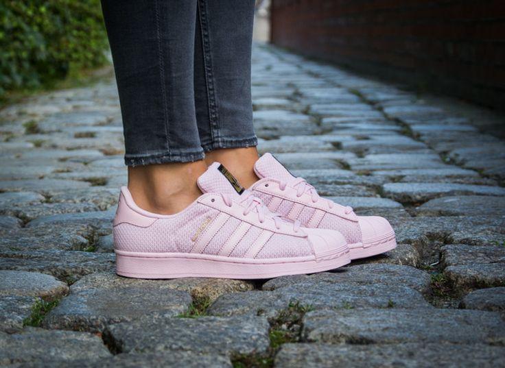 Adidas Superstar (s76623) - 45968