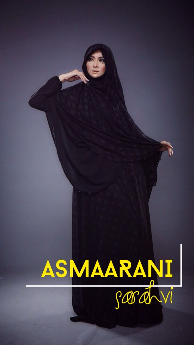 MODEL : ASMARANI 01, KODE : A0001, BAHAN : JERSEY,SERUTI,LACE STRECH SIZE : FIT S-XL PO : PEMBAYARAN DI MUKA VIA TRANSFER,   For order/info  admin pin bb 329A0166|| wa  081323944789 , 08881600872  Open Monday-Friday 8am-10pm No spam!