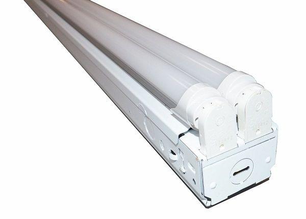 904 Best Lighting Images On Pinterest Lamps Industrial