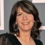 No. 40: Kathy Mattea, 'Eighteen Wheels and a Dozen Roses' – Top 100 Country Love Songs