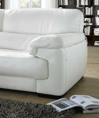 Good Sofology Is Feeling At Home On A Sofa You Love.