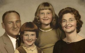 Wednesday marks the 50th anniversary of the abduction of 9-year-old Denise Sue Clinton. Her parents and most of the lawmen who worked countless hours to find her killer are dead. But many of her childhood friends remember their playmate and how the crime devastated their lives.
