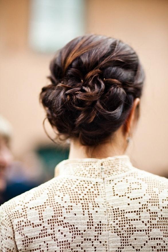 hair http://media-cdn3.pinterest.com/upload/195132596324676484_vy1Ln8v8_f.jpg lajula81 wedding hair makeup inspiration