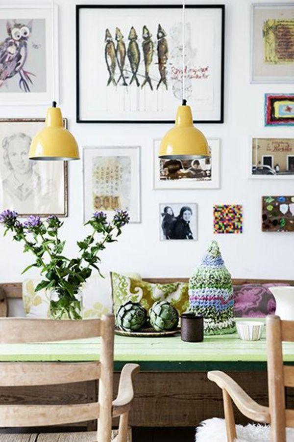 17 best ideas about pendelleuchten esszimmer on pinterest