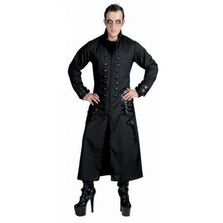 Exceptionnel Les 25 meilleures idées de la catégorie Deguisement gothique sur  RS26
