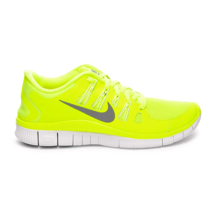 chaussure nike femme quebec