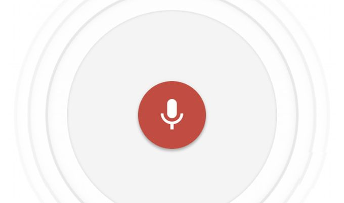 Google's iOS Keyboard gets the one feature it really lacked: voice typing  http://tcrn.ch/2mcE3l4 #Google #iOSKeyboard #Gboard