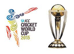 ICC Cricket World Cup 2015 {Opening Ceremony} 12th February 2015 Video Watch Online