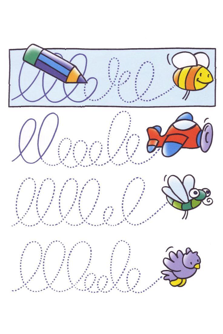 (2014-08) 1 mønster
