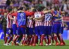 ÚNETE A NUESTRO EQUIPO (vídeo). Los jugadores de la selección española de fútbol son los protagonistas de una campaña de la Secretaria de Estado de Cooperación Internacional para apoyar los ocho objetivos del Milenio.