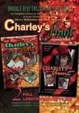 Charley's Aunt Double Feature [DVD], 24137652