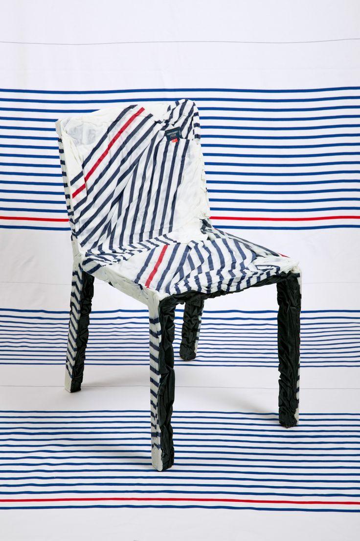 557 best images about la marini re on pinterest jean. Black Bedroom Furniture Sets. Home Design Ideas