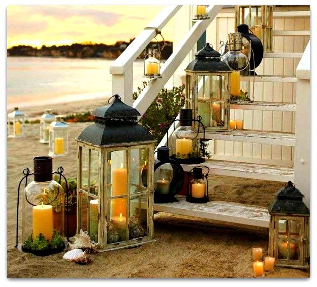 Outdoor Home Goods   Google Search
