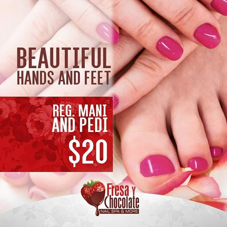 47 best Places to visit - Nail Spa Coral Gables images on Pinterest ...