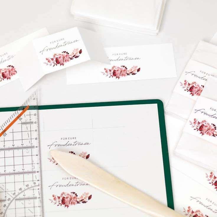 Vorlage Timeline Hochzeit Fur Word Hochzeitseinladungen Selbst Gestalten Ausgefallene Hochzeitseinladungen Vorlagen