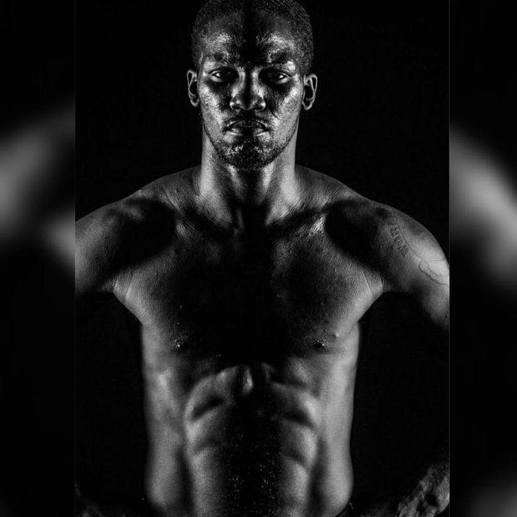 "#Live #Tonight 9PM ET / 6PM PT Domonique ""Dynamite"" Dolton @BOXINGAINTDEAD http://www.premierboxingchampions.com/dolton-vs-molina @foxsportslive @premierboxingchamps #foxsports1 #kronkboxing #Detroit #detroitvseverybody #motorcity #boxing #LasVegas #fitness #wbc #welterweight #wbo #ibf #wba #fighter #fightnight #teamdolton #sugarhill #sports #gym #boxer"