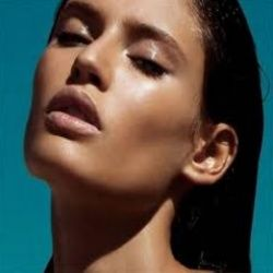 Top 6 Oily Face Remedies