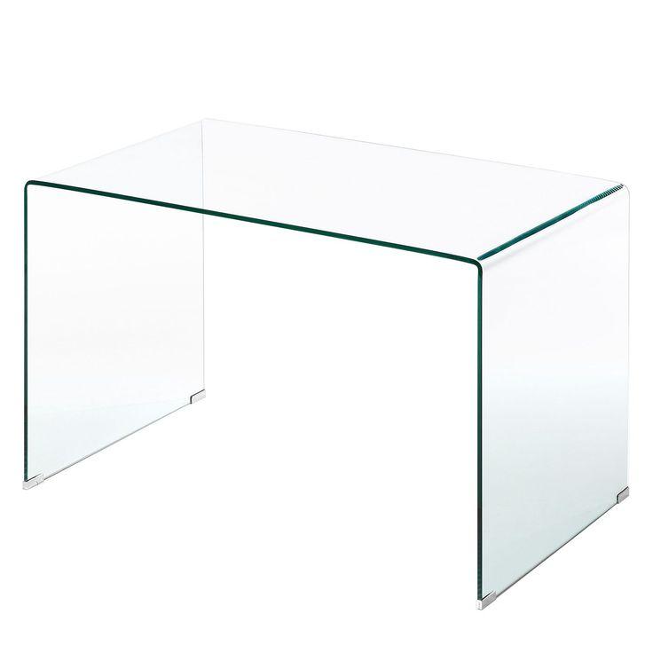 Eckschreibtisch glas  The 25+ best Schreibtisch glas ideas on Pinterest | Gläser ...