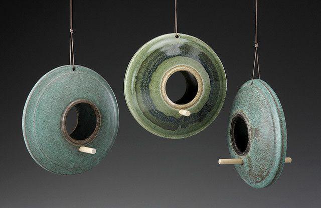 Jim Schneider 4 by Pennsylvania Guild of Craftsmen, via Flickr