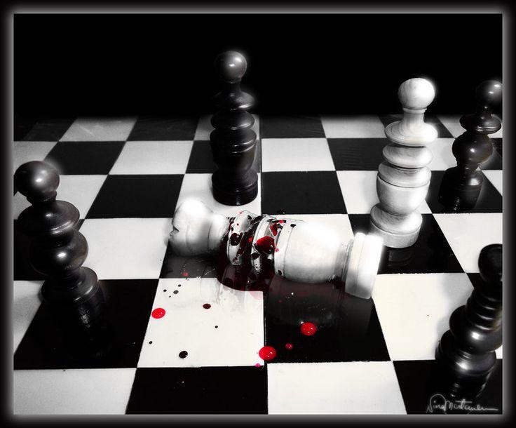 Φαντασία - Προδοσία .....1-0