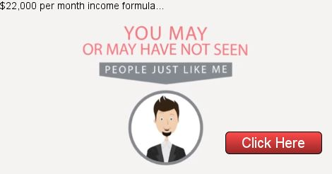 I will share my exact process and work flow that I use in my own personal business to do it. The easiest and fastest Traffic, leads and income generation method you will ever see in your life.