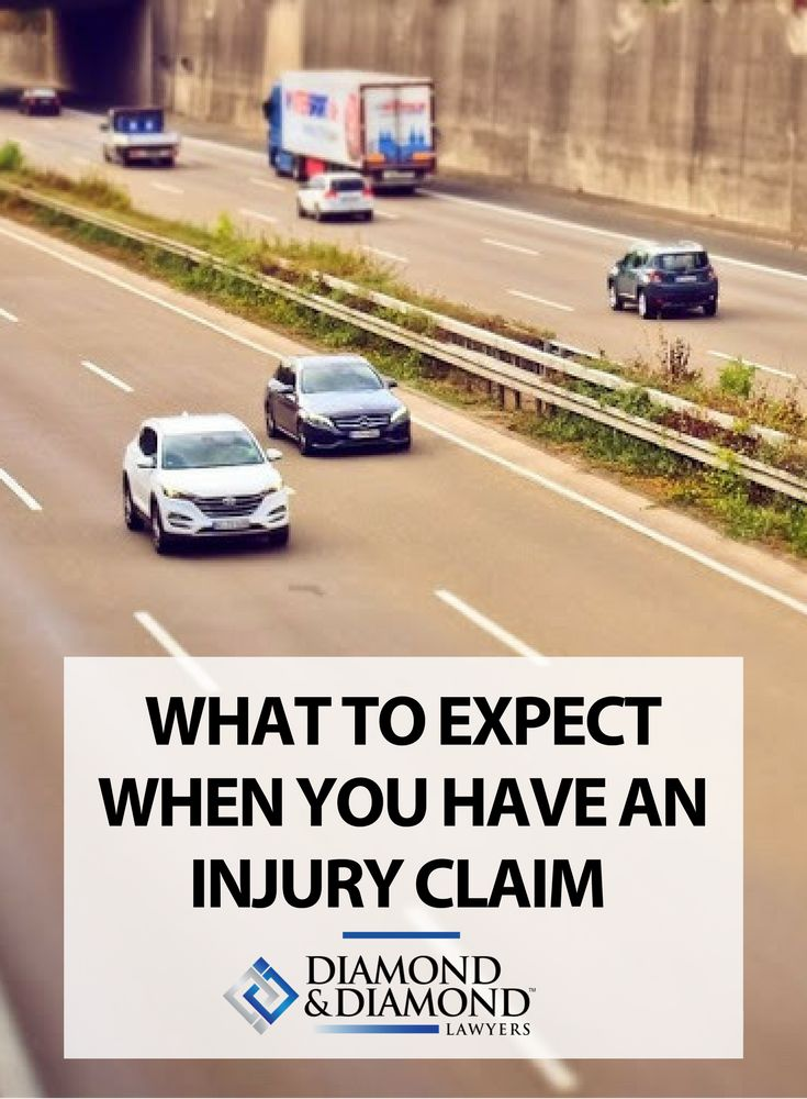 When it comes to filing an injury claim with ICBC, you may not know where to begin. Being involved in an accident can be extremely stressful and overwhelming - it's good to know beforehand what legal actions to take after an accident so you have one less item to worry about. Read more here.