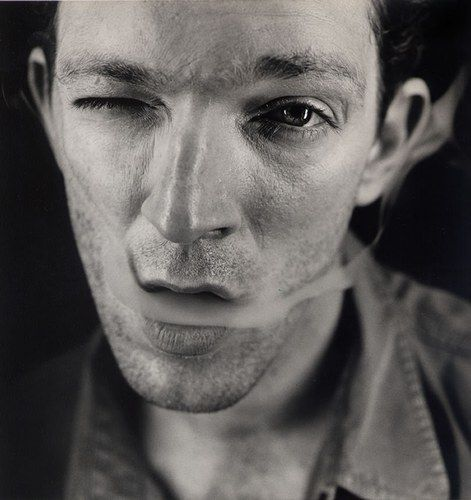 Vincent Cassel - as if this man wasn't shmexy enough, he just has to be married to Monica Bellucci too.     Finally. THE couple to have a menage-a-trois with =D