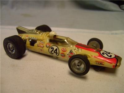 Cox slot cars 1 24 what casino was the hangover filmed in