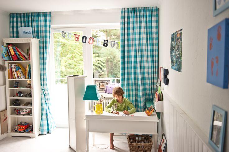 die besten 17 ideen zu zimmer f r gro e jungs auf. Black Bedroom Furniture Sets. Home Design Ideas