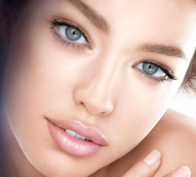 clean: Lips Color, Natural Makeup, Skin Care, Faces Makeup, Emily Didonato, Everyday Makeup, Wedding Makeup, Natural Looks, Flawless Skin