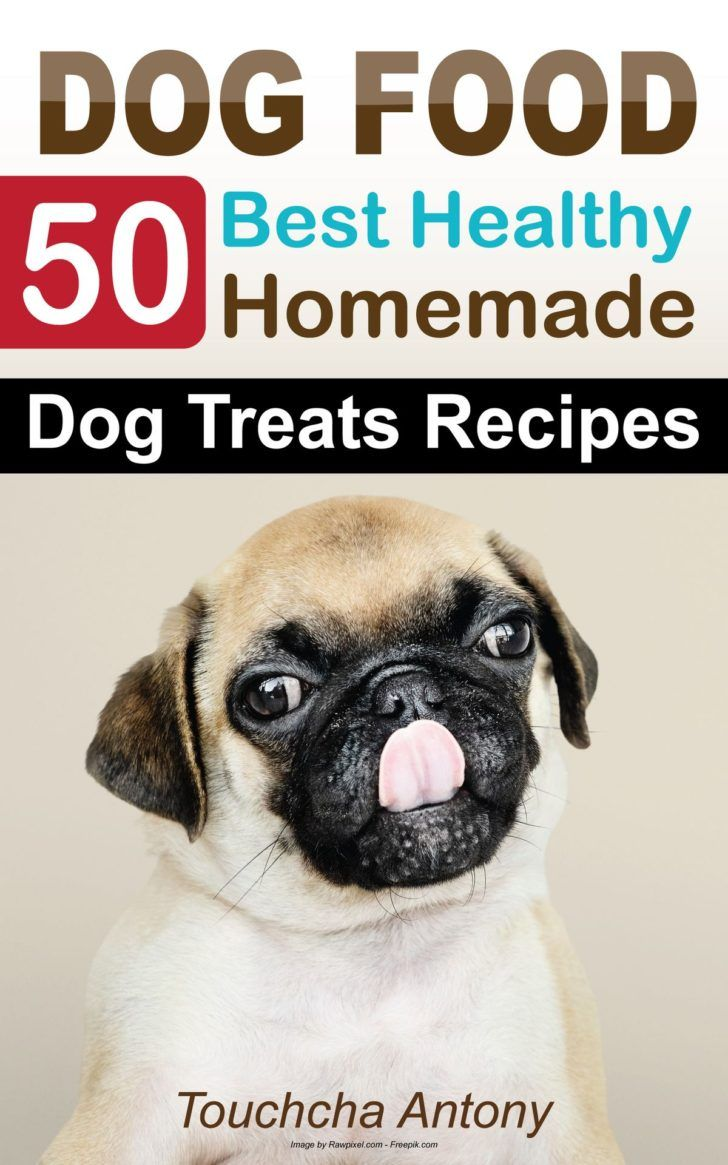 The Domestic Dog Best Dog Food Best Healthy Cooking Homemade Dog