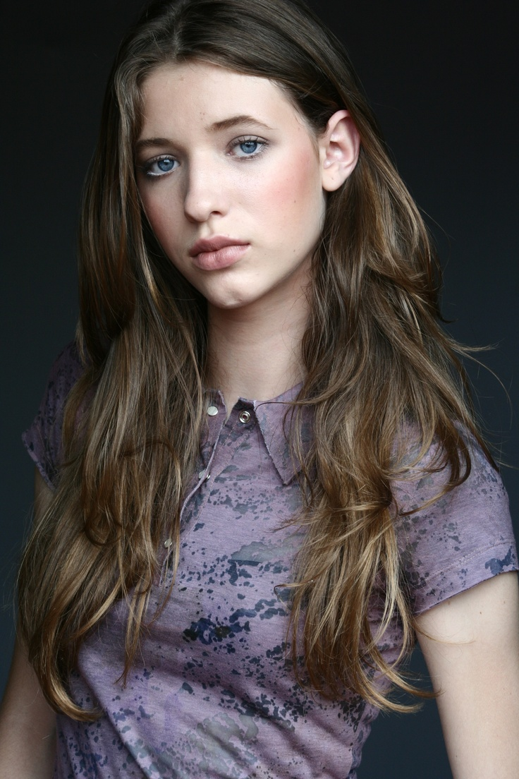 Emily Ratajkowski by Jonathan Leder UHQ Photo Shoot & MQ Adds