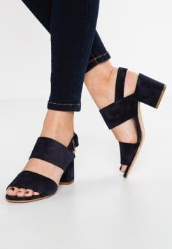 Ladies' Shoes Size 2 Online | Buy Women's Shoes | ZALANDO.CO.UK