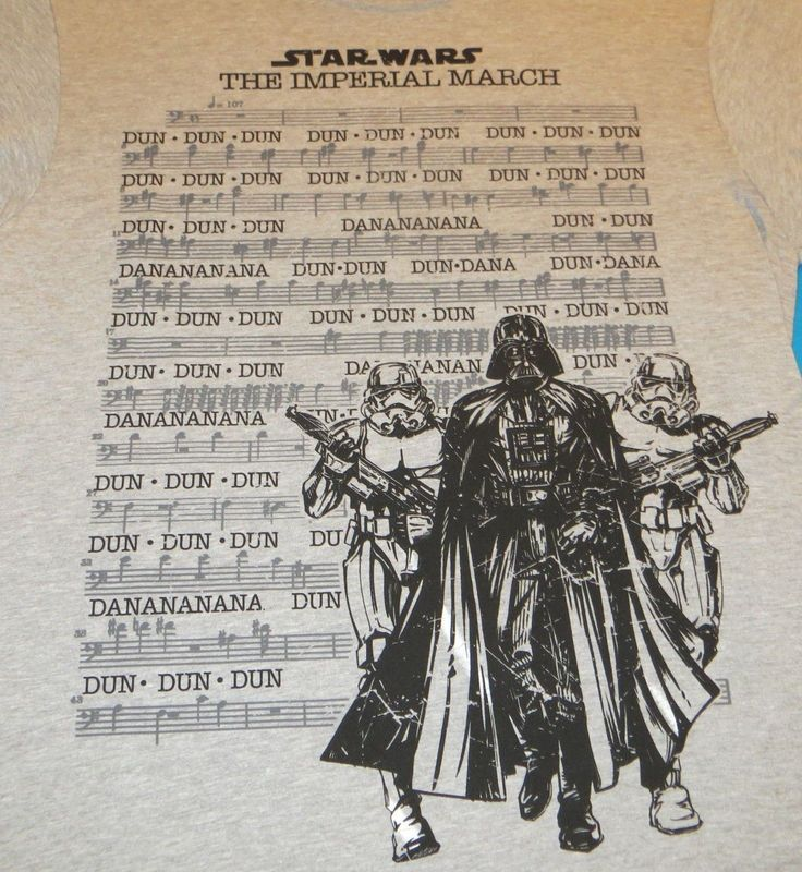 Sheet Music For Imperial March On Piano: 17 Best Ideas About Star Wars Sheet Music On Pinterest