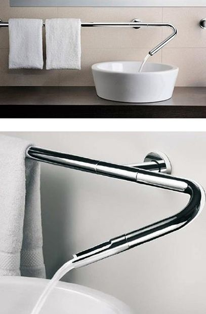 We Have Composed Some Of The Great Collections Of Innovative Sink Designs. Part 43