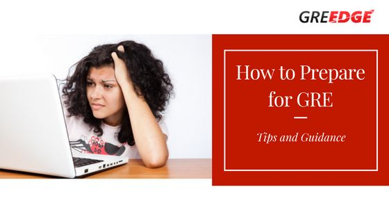 Are you planning to take GRE? Don't know where to start? Start your preparation today with GREedge. GREedge, the best online coaching institutes in Chennai offering free GRE study guide and tips for improving your GRE score.