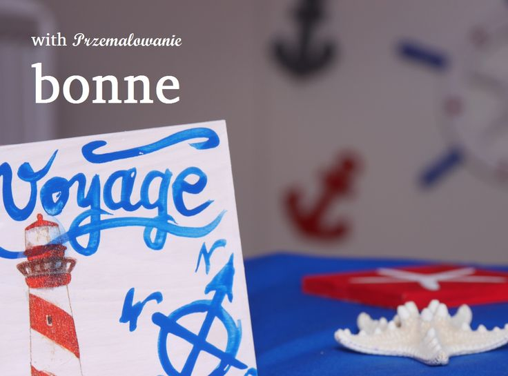 We help to create original baby spaces to the Moms we wrote bonne instead of Bon... Well, happened.