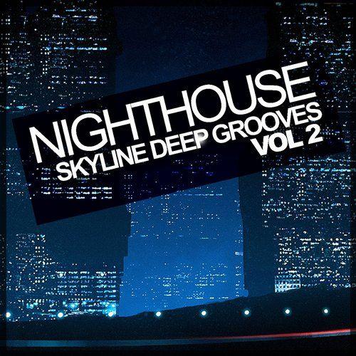 Steve Sai - When The Lights Went Out | Rion Oidua Mix