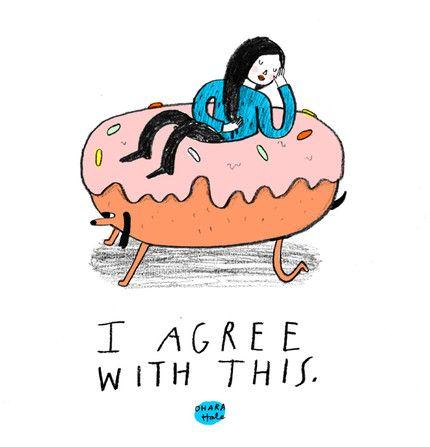 Ohara Hale  Tiphaine-illustration