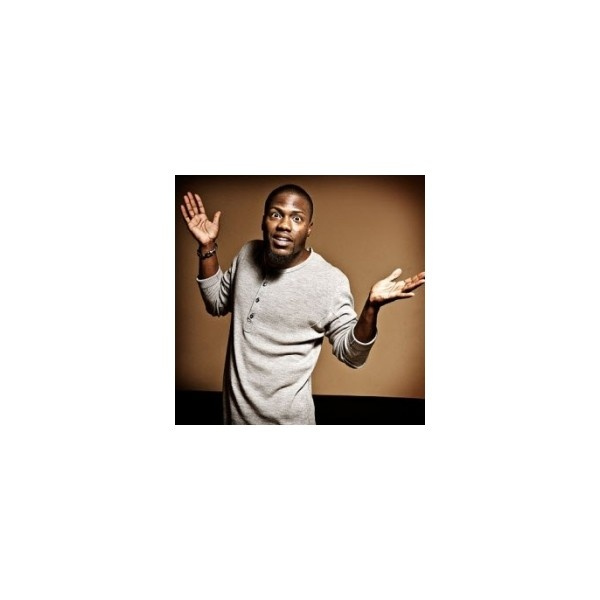 Kevin Hart Tour Dates - Kevin Hart Concert Schedule | Eventful ❤ liked on Polyvore