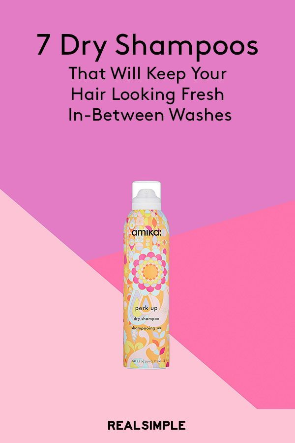 10 Best Dry Shampoos According To Customers Good Dry Shampoo Dry Shampoo Best Dry Shampoo