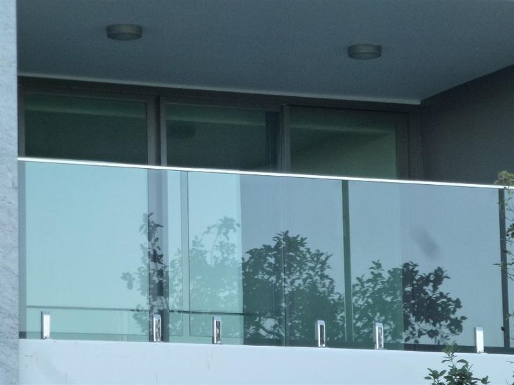 Glass Balustrades and Composite Decking | Latest Company News | Glass Balconies | Decking | Garden Balustrades | Juliet Balconies
