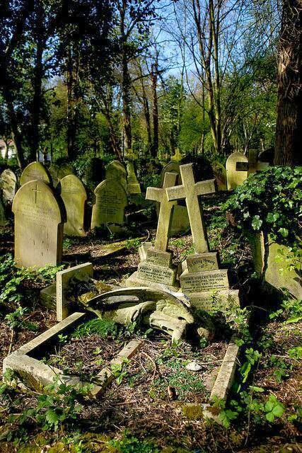 602 Best Cemetery Art In Stone Images On Pinterest