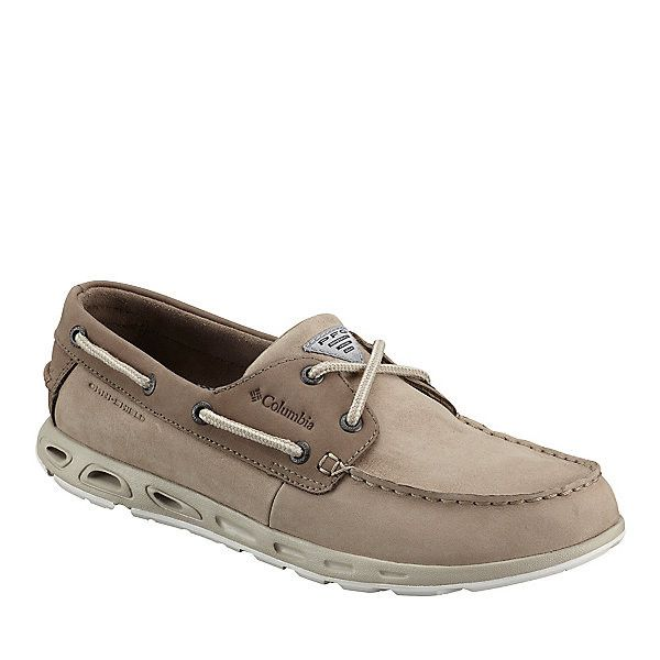 63 best all things pfg images on pinterest colombia for Best boat shoes for fishing