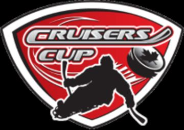 CRUISERS CUP