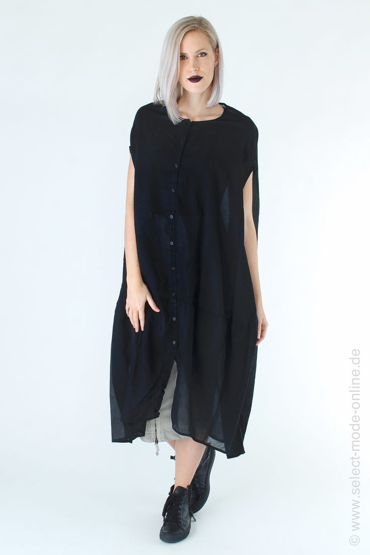 251 best belles rondes images on pinterest linen dresses boho