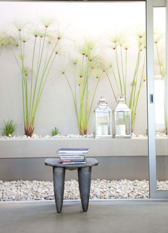 Más de 1000 ideas sobre canteros de flores en pinterest ...