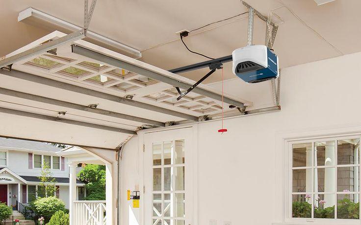 Best Garage Door Openers 2021 In 2021 Best Garage Doors Best Garage Door Opener Garage Door Installation
