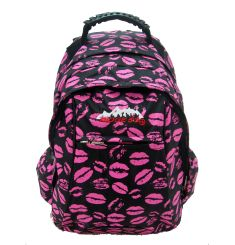 Ridge 53 Bagpack, to BUY contact us on www.sportech.ie ! Check out all our other cool prints and products ♥